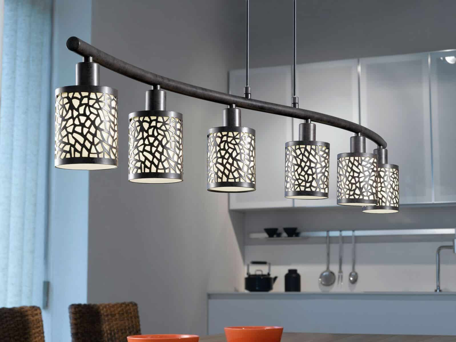 Lighting And Design Solutions